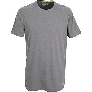 Ceceba Single-Jersey Mix & MatchHerren- T-Shirt
