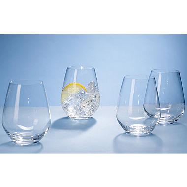 Villeroy & Boch Trinkglas im 4er-Pack