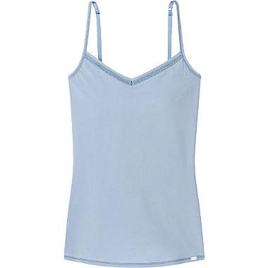 Schiesser Single-Jersey BH-Hemd