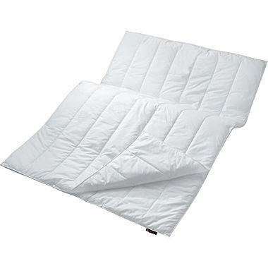 Centa-Star Vier-Jahreszeiten-Bett