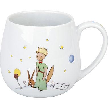 Könitz Kaffeebecher