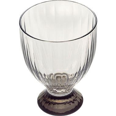 Villeroy & Boch Weinglas