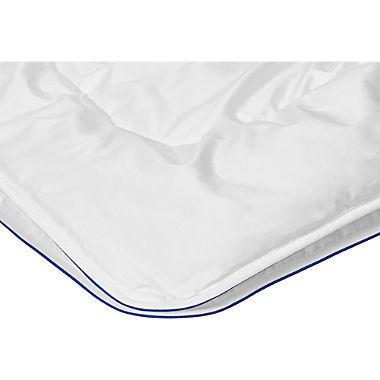 Irisette 4-Jahreszeiten-Bett