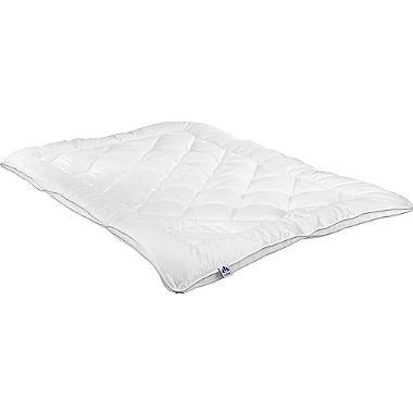 Irisette Vier-Jahreszeiten-Bett