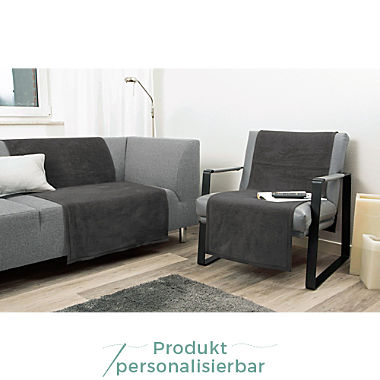 Ibena Sessel- und Sofaschoner