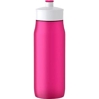 Emsa Trinkflasche