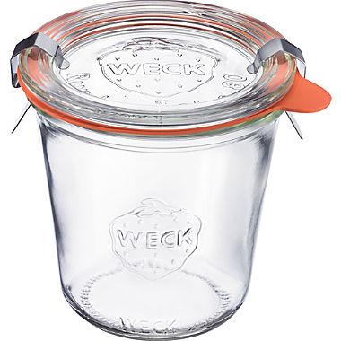 Westmark Gläser im 4er-Pack
