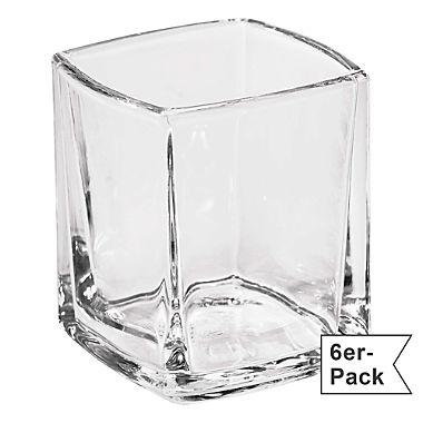 Dessertglas im 6er-Pack