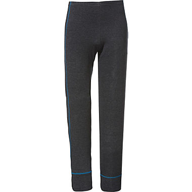 Schöller Single-Jersey Herren-Unterhose, lang