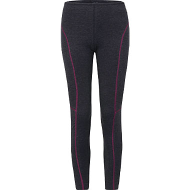 Schöller Single-Jersey Damen-Unterhose, lang