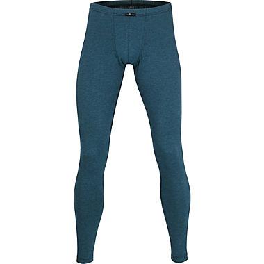 Götzburg Single-Jersey Herren-Unterhose, lang