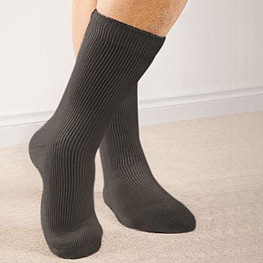 MedoVital Herren-Socken wärmespeichernd