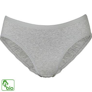 Speidel Single-Jersey Bio Damen-Slip
