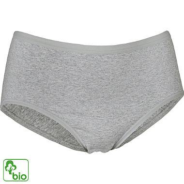 Speidel Single-Jersey Bio Damen-Taillenslip