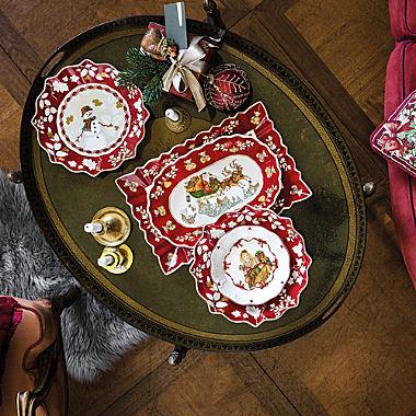 Villeroy & Boch Kuchenplatte