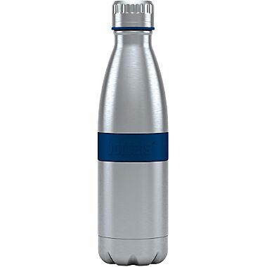 Boddels Isolierflasche
