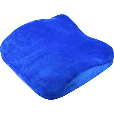Sitz- und Rückenkissen