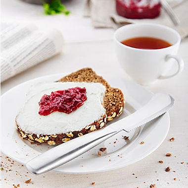 CHG Frühstücksmesser