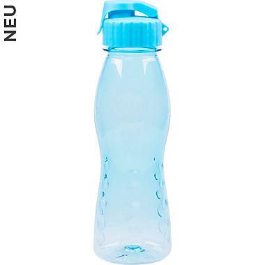 Steuber Trinkflasche