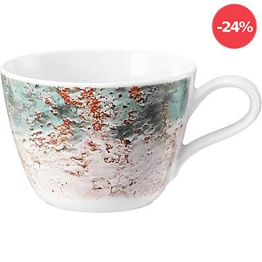 Seltmann Weiden Kaffeetasse