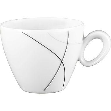 Seltmann Weiden Espressotasse