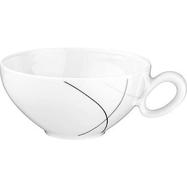 Seltmann Weiden Teetasse
