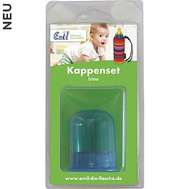 Emil Baby-Kappenset