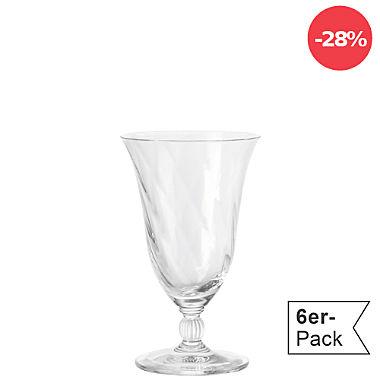 Leonardo Wasserglas