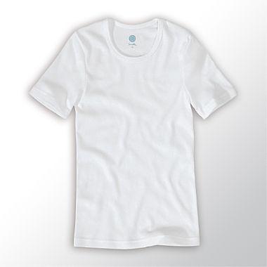 Sanetta Kinder-Unterhemd, 1/2-Arm