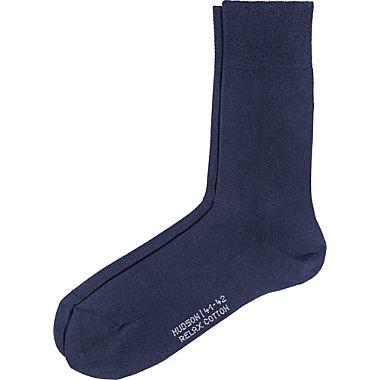 Hudson Herren-Socken