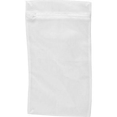 Wäschenetz