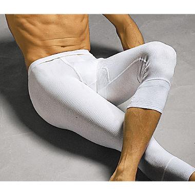 Schiesser Herren-Unterhose, 3/4 lang