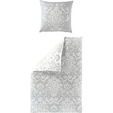 Bierbaum cotton flannelette duvet cover set