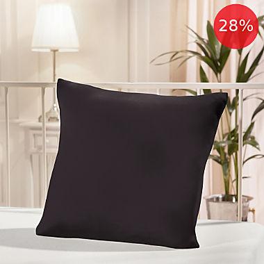 Erwin Müller single jersey cushion cover