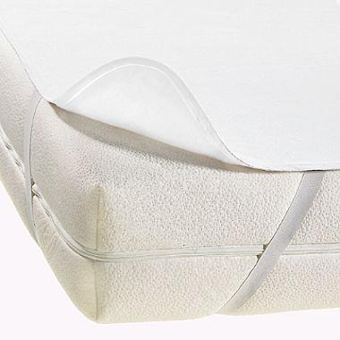 Baby Butt waterproof mattress protection pad