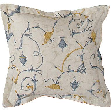 Bassetti cushion cover