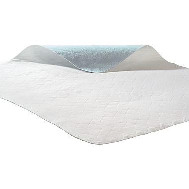 Setex waterproof mattress protector