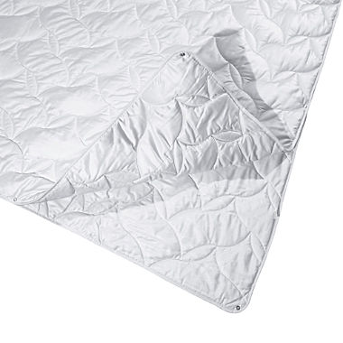 Erwin Müller cotton four seasons duvet