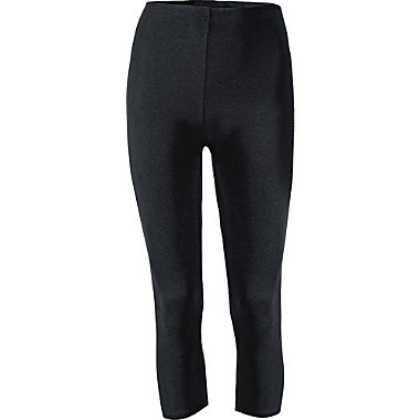 Pompadour 3/4 pants