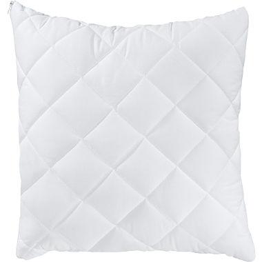 Erwin Müller new wool cuddle cushion