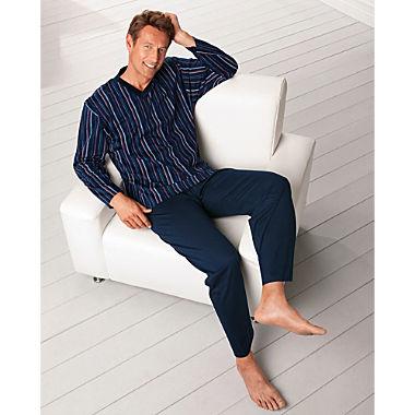 RM-Kollektion pyjamas