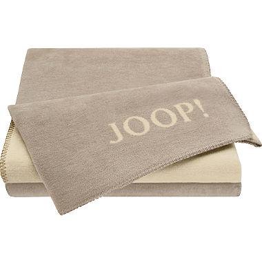 Joop! blanket