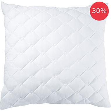 Erwin Müller pillow