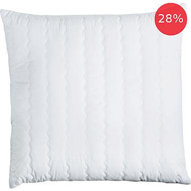 Centa-Star pillow