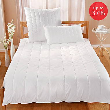 Centa-Star duo duvet