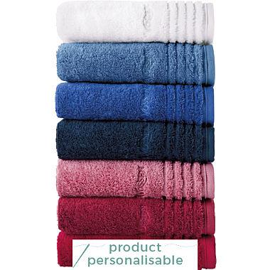 Vossen full terry hand towel