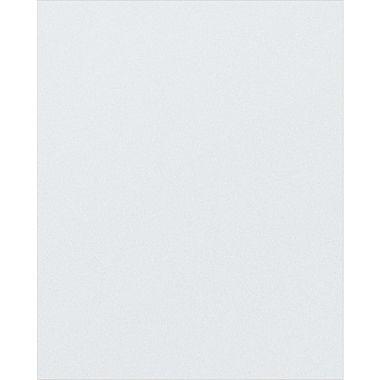Erwin Müller waterproof mattress protector