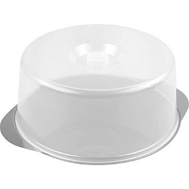 Cake serving set