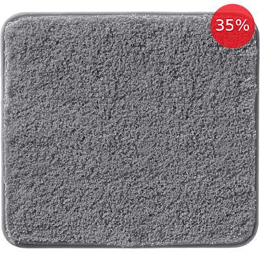 Erwin Müller bath mat for wall-hung WC