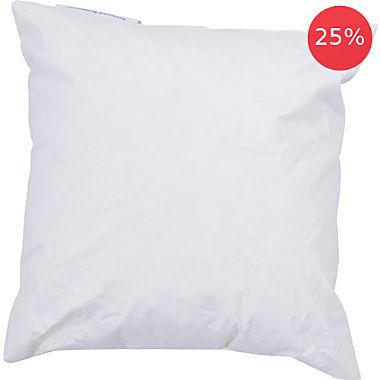 Erwin Müller cuddle cushion